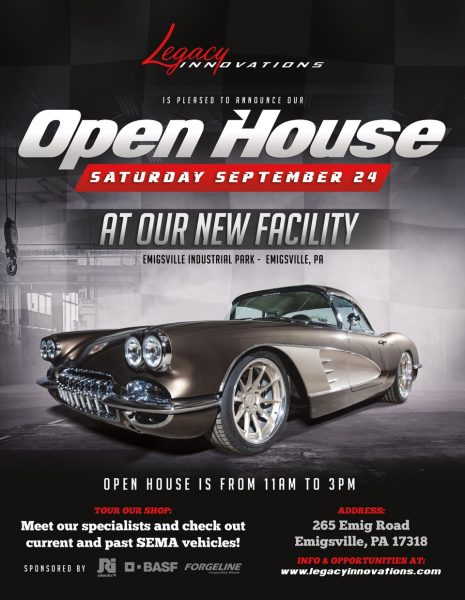 Open_House_flyer_8.5x11