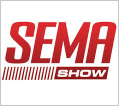 SEMA 2017 Battle of the Builders –  Troy Spackman & COE in top 40