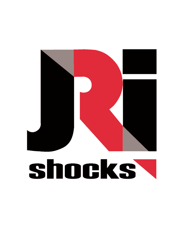 http://legacyinnovations.com/wp-content/uploads/2018/04/JRi_shocks-No-Background.png